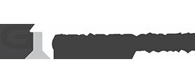 Gruppo Ibleo Trasporti