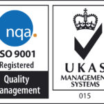 Certificazione OHSAS